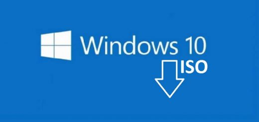 Image Result For Microsoft Windows Home And Pro Crack X Iso Full