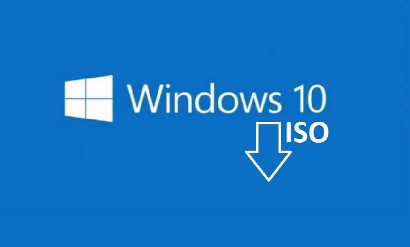 Windows 10 original iso file and pro product keys free download windows 10 original iso file and pro product keys free download windows 10 ms office install updates news tips discussion ccuart Images