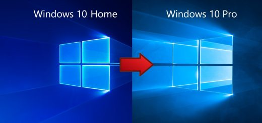 windows 10 home product key purchase