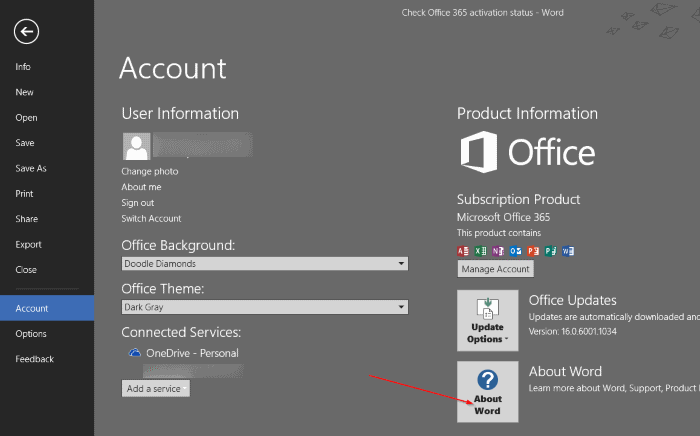 how to check microsoft product key