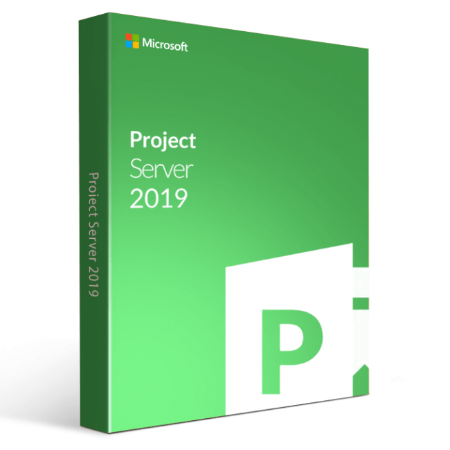 microsoft project key