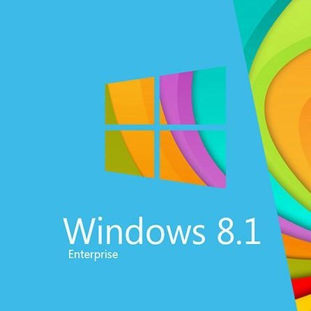 free download activation key for windows 8.1 enterprise
