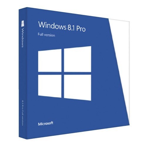 windows 8 pro download 2018