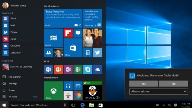 Buy Windows 10 Home Key (Retail Version) at a Cheap Price ...