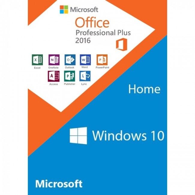 ms office pro plus 2016 activation key