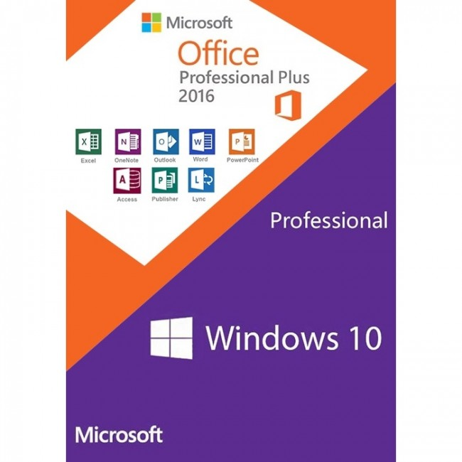 ms office pro 2016 iso