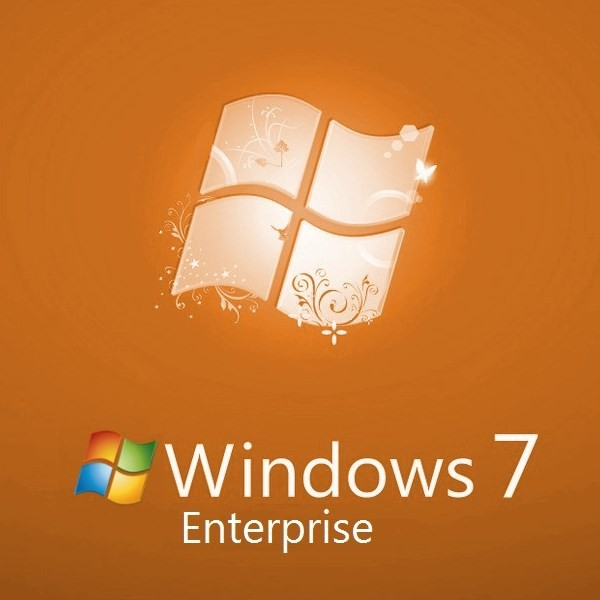 where can i purchase a windows 7 product key