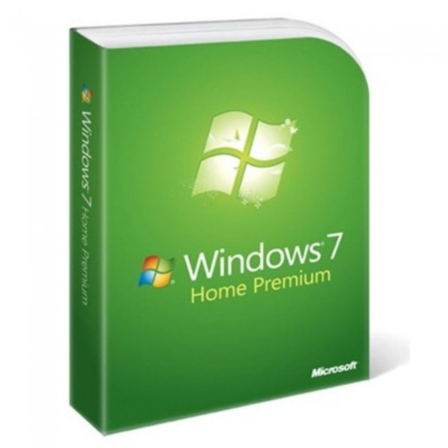 windows 7 home premium 64 bit oem product key