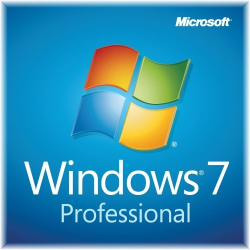 buy windows 7 pro product key online