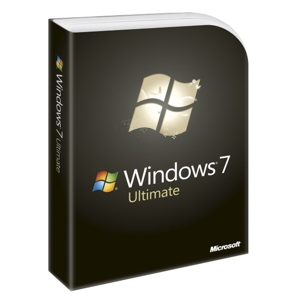 serial windows 7 professional 32 bits 2017