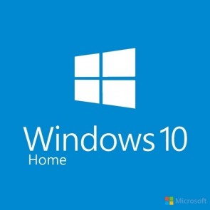 10 x Windows 10 Home License 32/64-bit - OEM Key