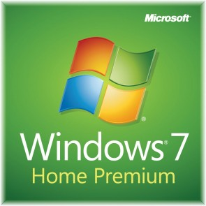 windows 7 home premium valid key