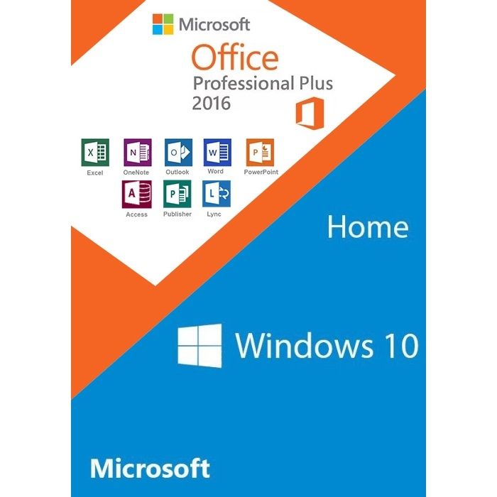 Product Keys for MS Office Professional, Home and Business 2016 ...